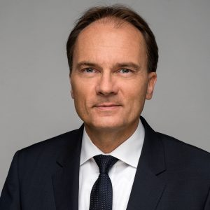 Christian Strauß - Tadewald Personalberatung GmbH