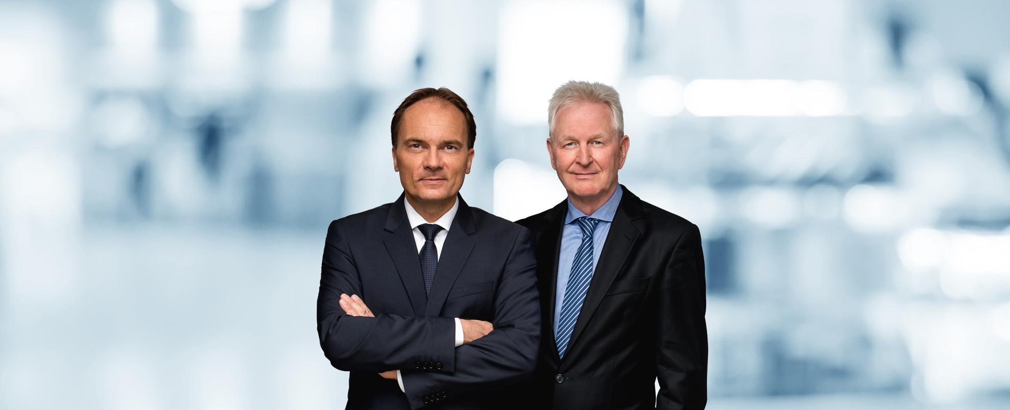 Tadewald Personalberatung GmbH im Gesundheitswesen und Sozialwesen